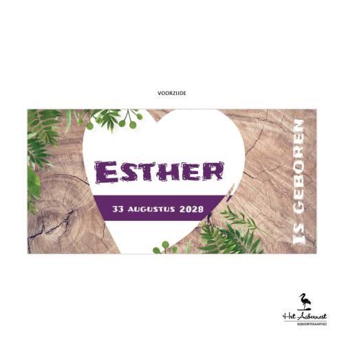 Esther_web-vz