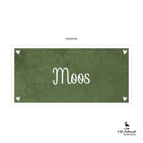Moos_web-vz