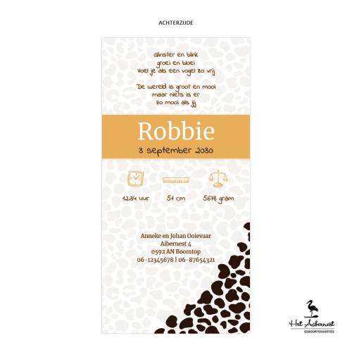 Robbie_web-az