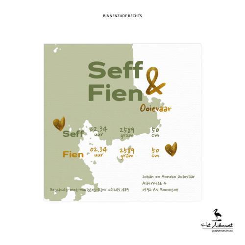 Seff en Fien_web-br