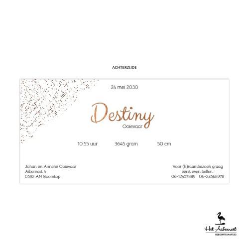 Destiny_web-az