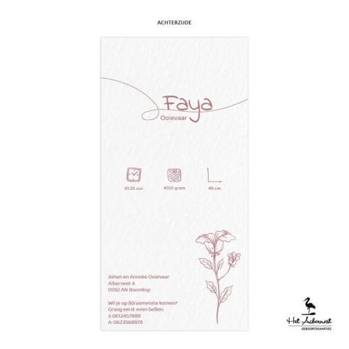 Faya_web-az