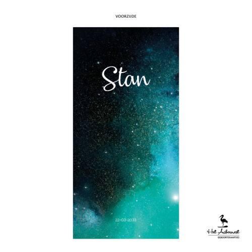 Stan_web-vz