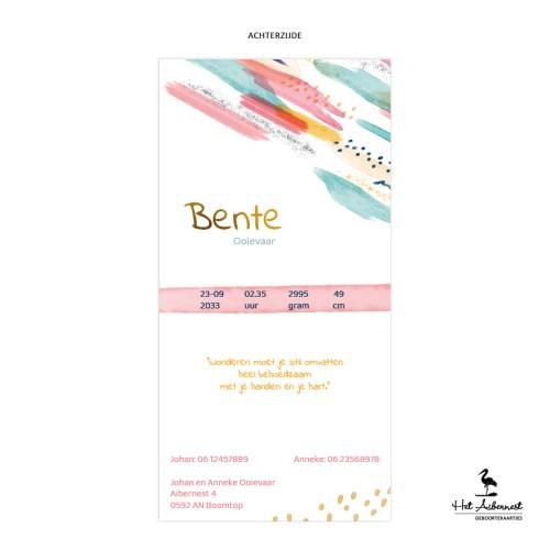 Bente_web-az