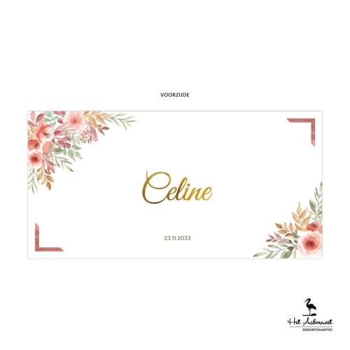 Celine_web-vz