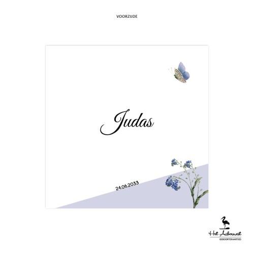 Judas_web-vz