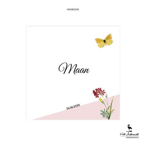 Maan_web-vz
