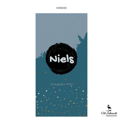 Niels_web-vz