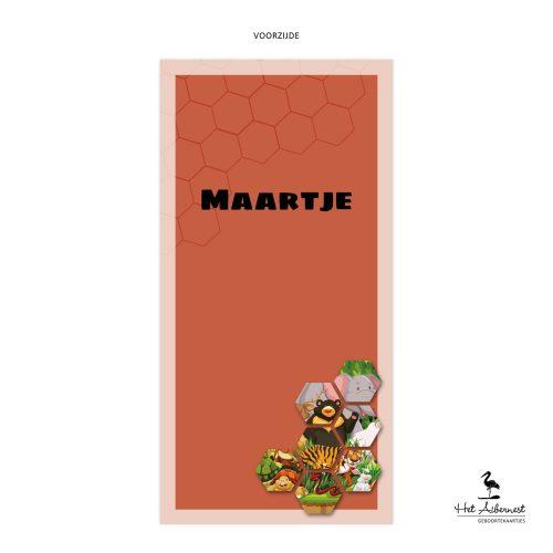 Maartje_web-vz