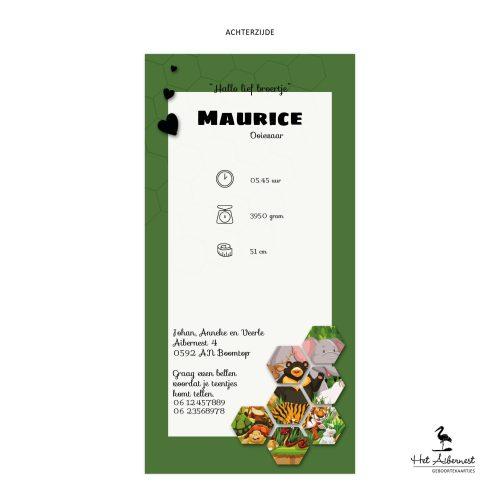 Maurice_web-az