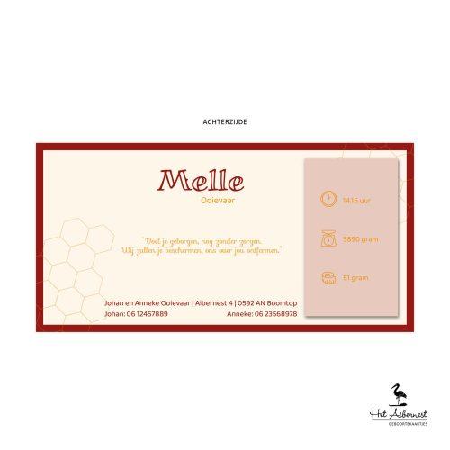 Melle_web-az