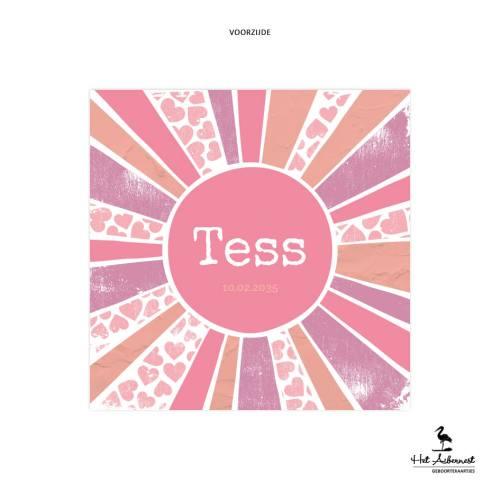 Tess_web-vz