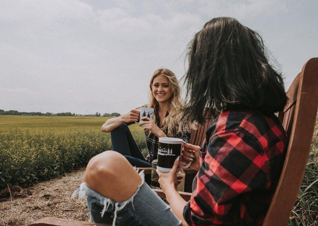 friends, drink, coffee-5384824.jpg