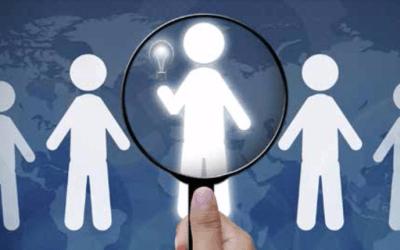Verder kijken dan talent – Tijdschrift voor Ontwikkeling in Organisaties