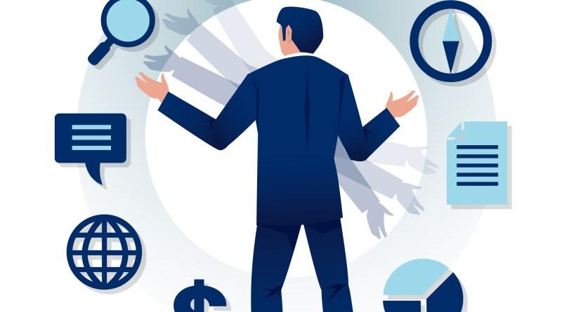 Wat doet een Customer Operations Manager