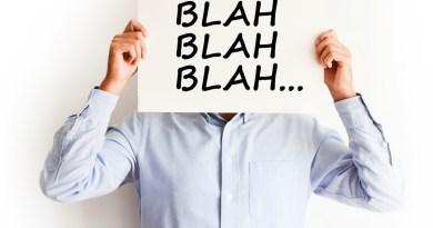 15 termen die je als Teamleider in een callcenter moet kennen
