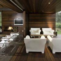 Italiaanse Design tuinset Bubble Club Set Philippe Starck