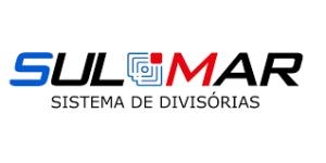 Sulmar_divisorias
