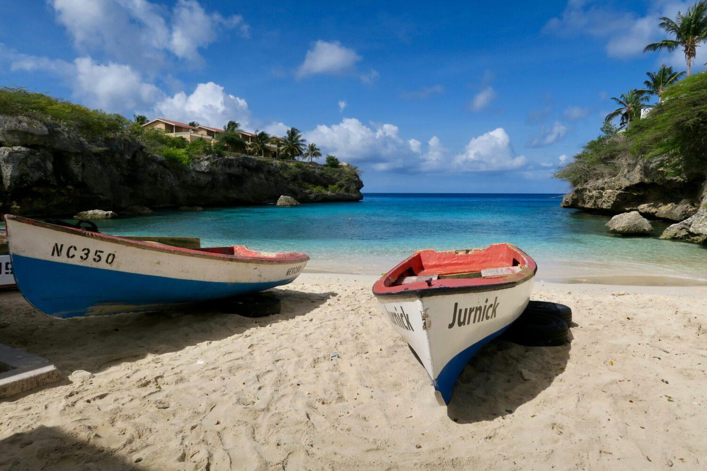 Vakantie - Vliegvakanties - 5 redenen voor je volgende reis naar Curaçao! - Playa Lagun 2