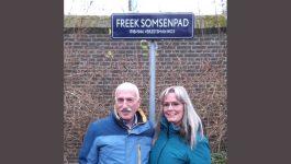 Jaap-van-Gelder-en-Mariska-Banda-Somsen-HetHuisDoesburg-915x518-1