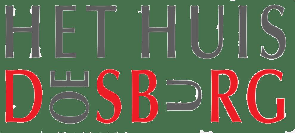 logo-hhd-tranparant.png
