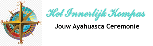 Ayahuasca Weekends Logo