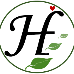 logo met transparante achtergrond