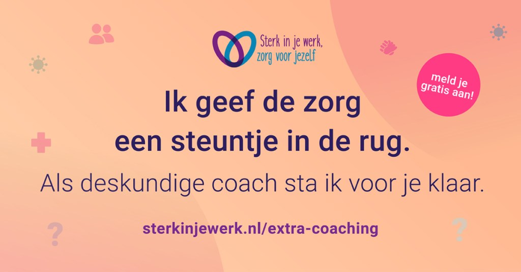 FBpost2Link-extra-coaching