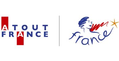 Atout France Vakantie in Frankrijk