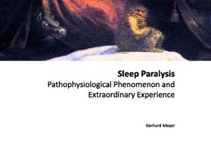 thumbnail of 06 Gerhard Mayer – Sleep Paralysis V1