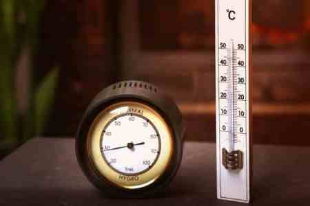 Idées de Cuisine » droge lucht slaapkamer wat te doen | Idées Cuisine