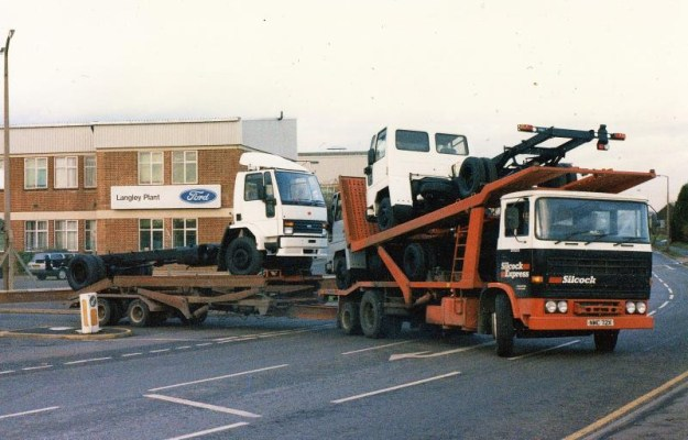 Ford Iveco Langley01