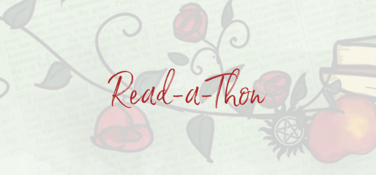 O.W.L.s magical read-a-thon