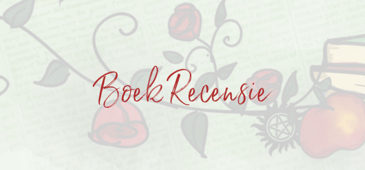 Recensie: The paper & hearts society ( The paper & hearts society #1 ) van Lucy Powrie