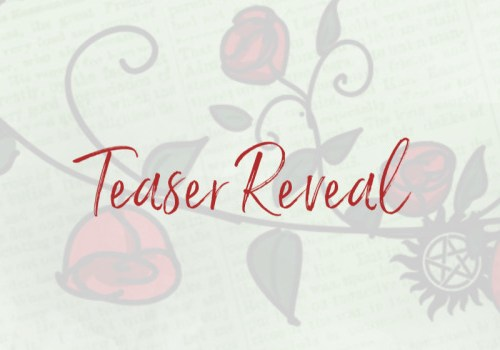 Excerpt reveal: Just one year van Penelope Ward