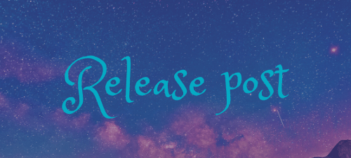 Release Blitz: Book of love van Erin Satie