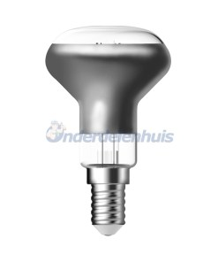 LED Spot Lamp Energetic
