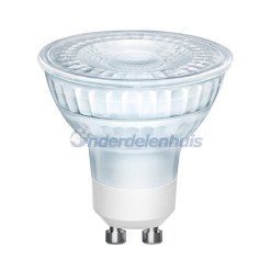 LED Spot Ledlamp Lamp Energetic GU10