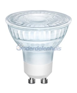 Energetic LED Lamp GU10