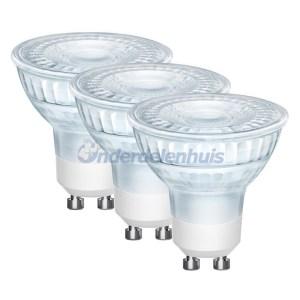LED Spot GU10 Lamp Ledlamp Energetic