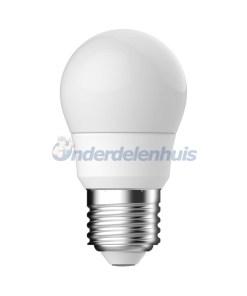 Kogel LED Mat Energetic Lamp Ledlamp