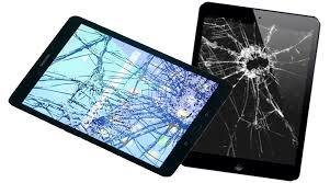 Reparatie iphone 5 emmen