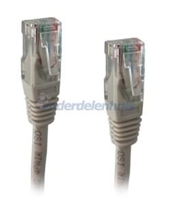 UTP Cat6 Netwerkkabel 15 meter