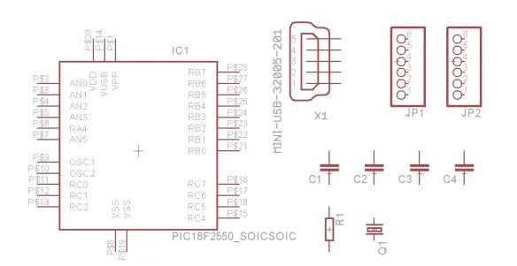 PCB_38