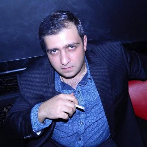Ashot Sanamyan.jpg (463 KB)