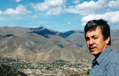 15_07-Berberyan