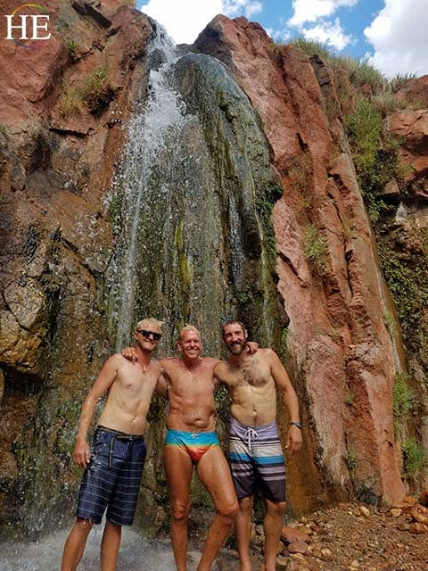 grand-canyon-gay-rafting-adventure-tour-hetravel