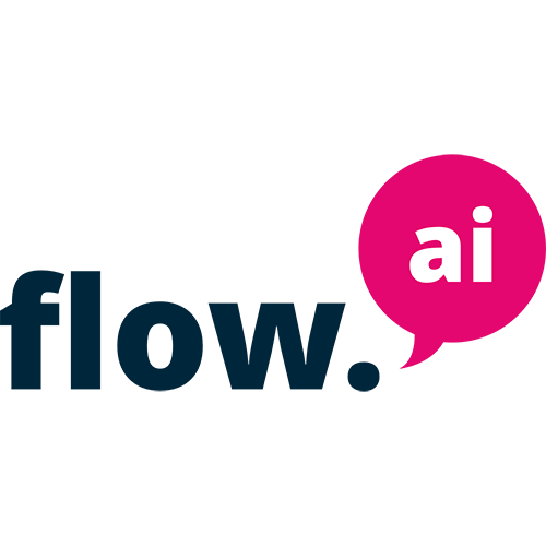 Flow.ai | Maak eenvoudig chatbots die werken | Het Social Media Mannetje
