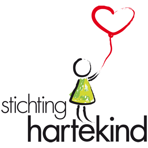 Stichting Hartekind | Social Media & Webcare | Het Social Media Mannetje