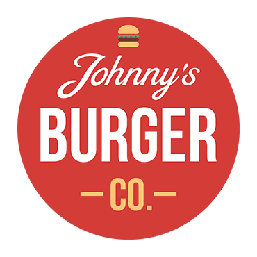 Johnny's Burger Company | Social Media & Webcare | Het Social Media Mannetje